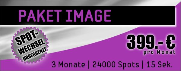 Paket_Image